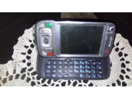 HTC WINDOWS TYTN 2