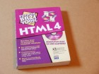 HTML4 POTPUNO BRZ VODIĆ