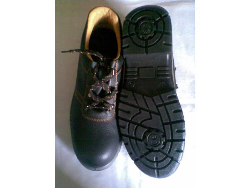 HTZ cipele - NOVE