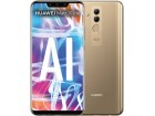 HUAWEI Mate 20 Lite DS Gold
