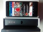 HUAWEI P8 Lite Dual SIM Crna - izuzetan