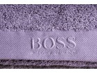 HUGO BOSS peškir 70x140