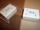 HWSP - 168 - ADSL - Splitter