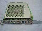 HZ board audio/video board TNPA2248