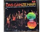 Hair (Das Ganze Hair, 2 x LP Box)