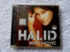 Halid Muslimović - Želiš me