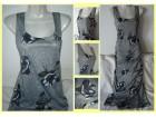 Haljina  lagana  za leto `Irmak Tekstil`