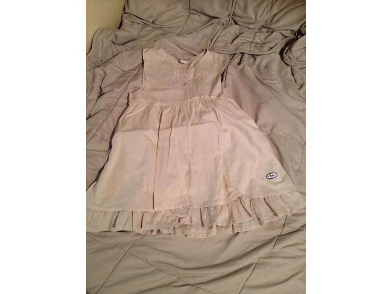 Haljine za devojcice