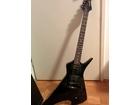 Hamer Scarab gitara