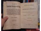 Handbuch der Krankheiten des Respirations-Apparates II
