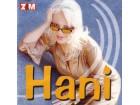 Hani - Hani
