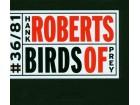 Hank Roberts – Birds Of Prey (CD)