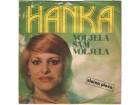 Hanka Paldum 1978 - Voljela sam voljela