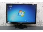 "Hanns-G 22"" TFT monitor / 0188"