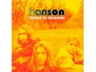 Hanson ‎– Middle Of Nowhere (CD)