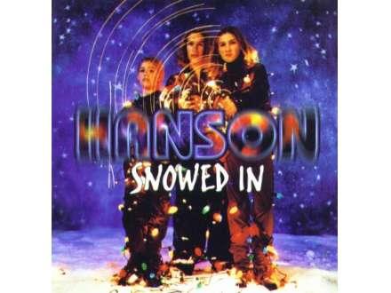 Hanson - Snowed In