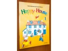 Happy House 1, Stella Maidment, Lorena Roberts