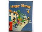 Happy Street 1 Engleski jezik za 1. razred osnovne šk