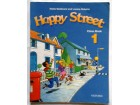Happy Street 1  za 1. razred osnovne škole