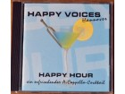 Happy Voices - Happy Hour