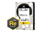 Hard Disk WD Raid Edition 500GB