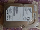 Hard disk seagate 160GB