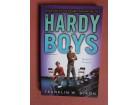 Hardy Boys Double Trouble, Franklin W. Dixon