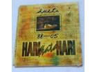 Hari Mata Hari  - Dueti  88-05