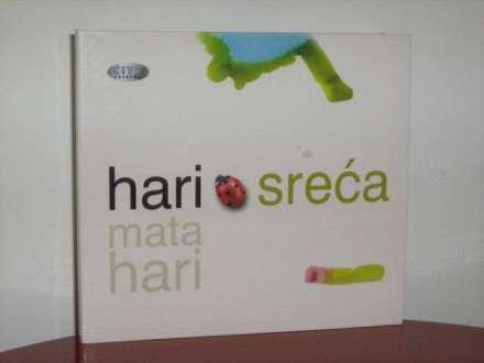 Hari Mata Hari - Sreća