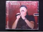 Haris Dzinovic - HITOVI     2003