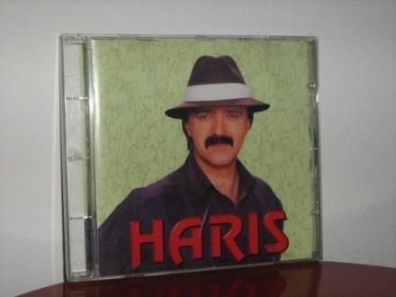 Haris Džinović - Haris