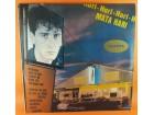 Haris Varešanović - Hari* – Skini Haljinu, LP