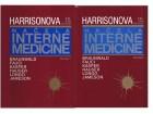 Harissonova načela interne medicine 15. izdanje, prevod