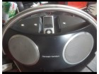 Harman Kardon Go+PlayMicro sounddock