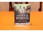 Harold Robins Dzunijus Podrug - Veo tajni