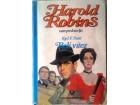Harold Robins / Karl F. Fast  - Beli vitez