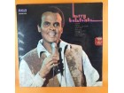 Harry Belafonte ‎– Harry Belafonte , LP