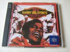 Harry Belafonte - 24x Harry Belafonte (2xCD)