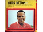 Harry Belafonte - Harry Belafonte - Pure Gold From The Caribbean