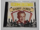 Harry James - Harry James