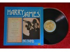 Harry James &;amp; His Big Band, Harry James &; His Big Band - Harry James Big Band