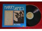 Harry James & His Big Band, Harry James & His Big Band - Harry James Big Band