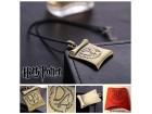 Harry Potter - Dambldorova Armija