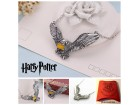Harry Potter - Hedviga