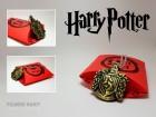 Harry Potter - Hufflepuff Grb