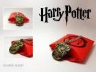 Harry Potter - Ravenclaw Grb