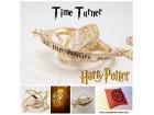 Harry Potter - Time Turner ogrlica iz filma