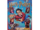 Harry Potter (prazan album)