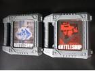 Hasbro Battleship Classic