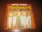 Heatwave – Boogie Nights